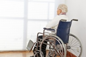 Abuse in Nursing Homes
