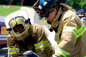 Free consultation with a personal injury lawyer to discuss burn injuries on the job