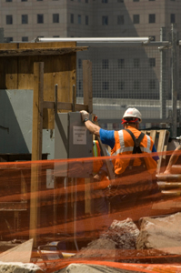 Our construction injury law firm offers a free consultation