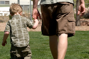 Child custody lawyers protect your rights with a parental relocation