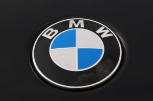BMW timing chain class action