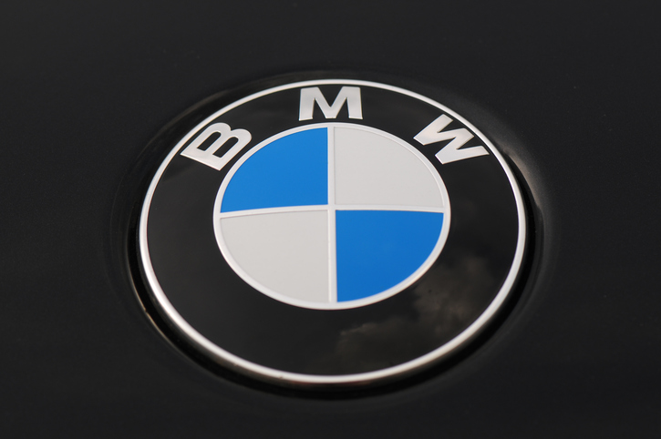 BMW Timing Chain Defect Lawsuit Filed by KGG